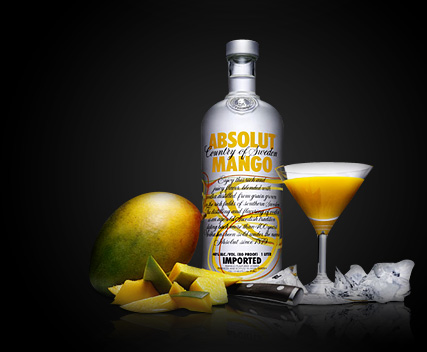 premium liquor selection 旅の銘酒セレクション